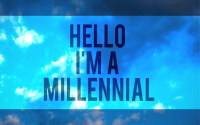 Dayton Ohio Consultant offers Customized Training for Millennials as they Transition to Supervisor